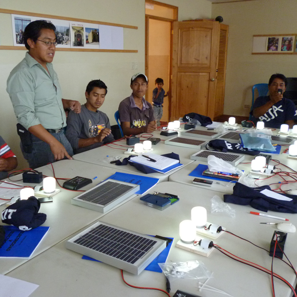 Carlos Teaching Circuits and Solar sq sm