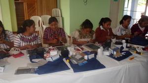 Nov MPL Workshop 6